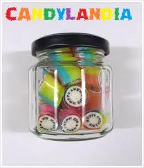 candylandia logo