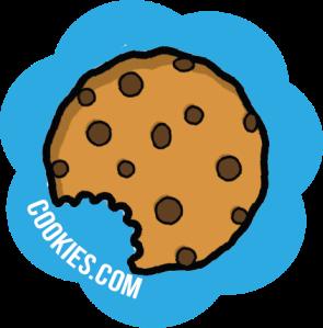 cookies.com jaz