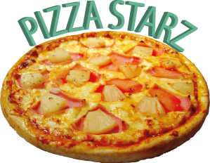 pizza stars finished logo